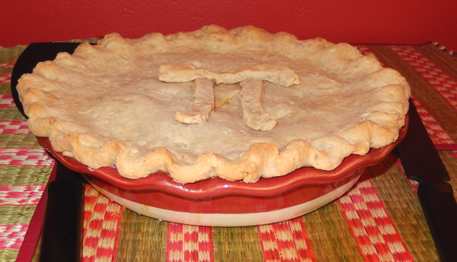 finished-pie