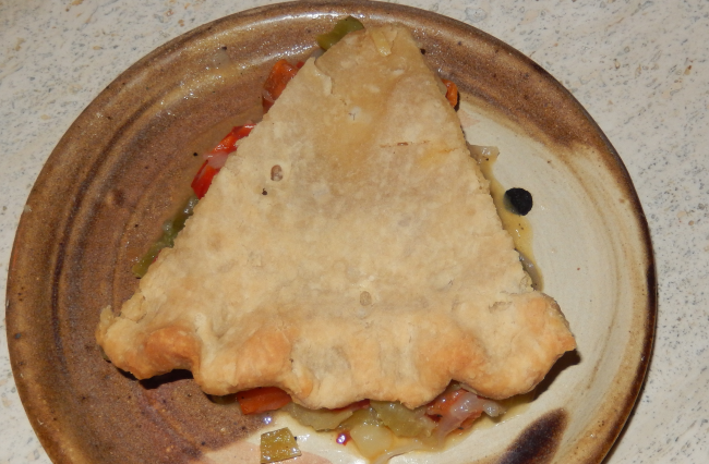 pot-pie-slice