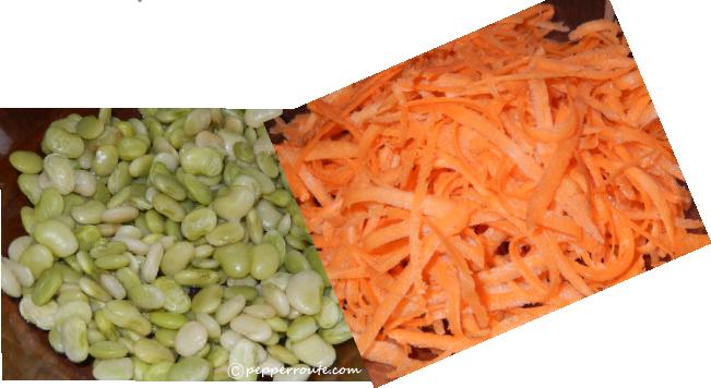 carrots-lima