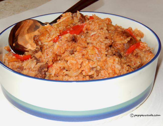 ch-sau-rice2