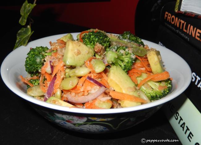 quinoa-salad2