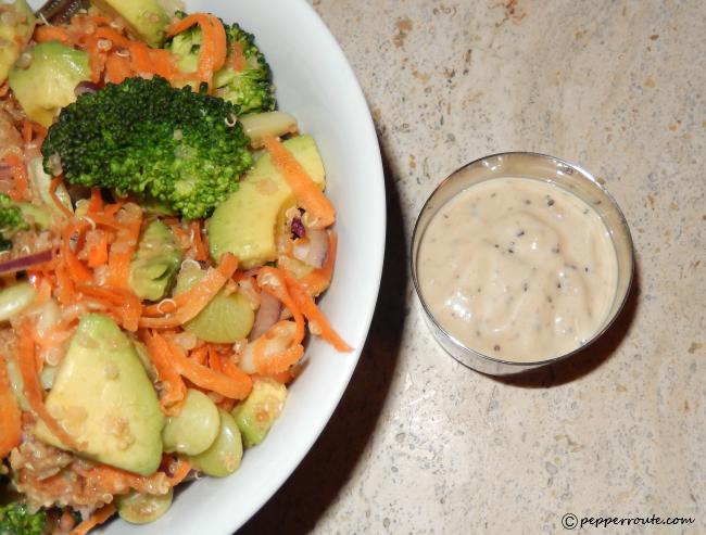 quinoa-salad5