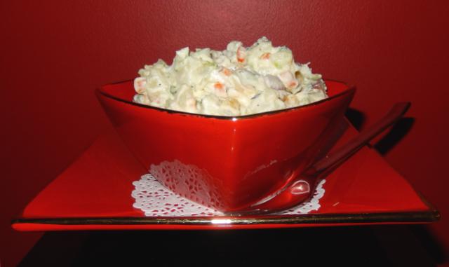 p-salad-plated2