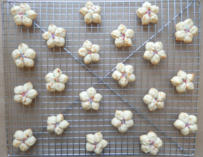 SK-cookie-rack