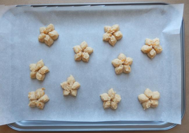 SK-cookies-on-pan