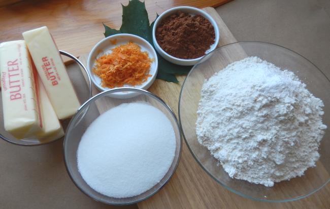 SK-ingredients2