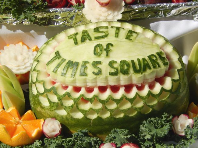ToTS-watermelon