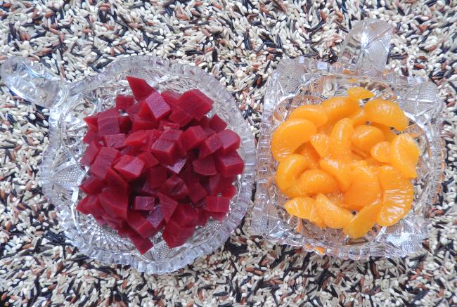 BOWR-rice-beets-orange