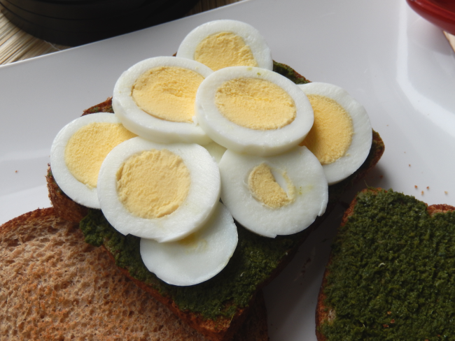 GES-chutney-egg