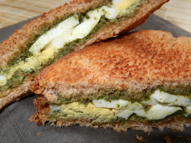GES-sandwich-closeup