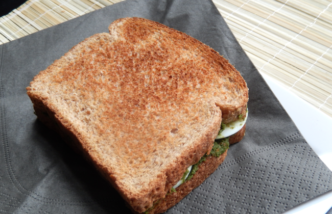 GES-sandwich-done1