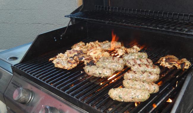 J4D-chicken-kababs