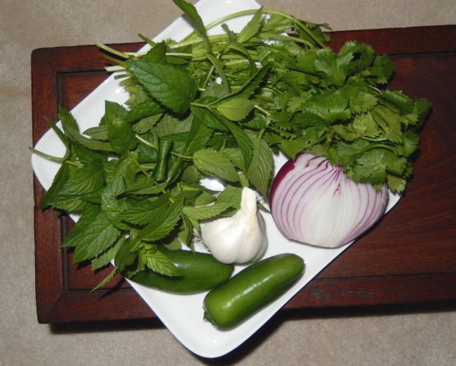 J4D-kebab-ingredients