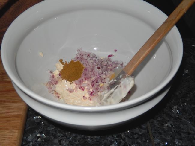 J4D-potato-salad1