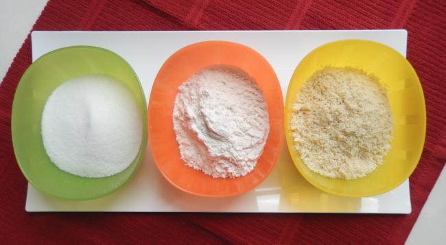 RPC-crumble-ingredients