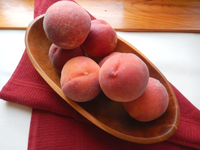 RPC-peaches1