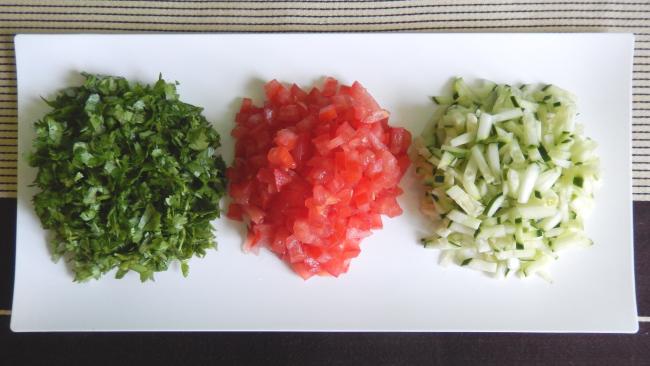TS-cilantro-tomato-cucumber
