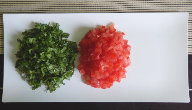 TS-cilantro-tomato