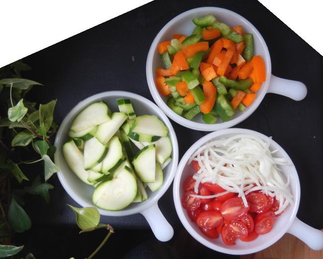 ZPSP-cut-vegetables