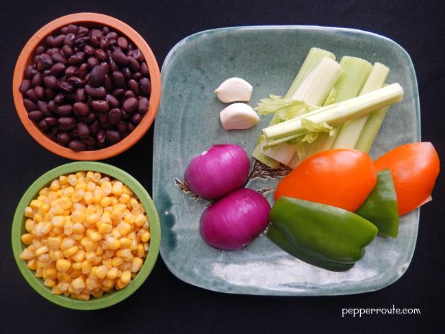 KUPS-ingredients