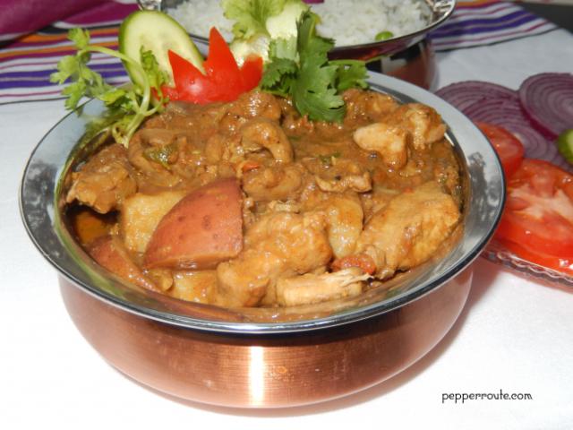QECC-curry-closeup