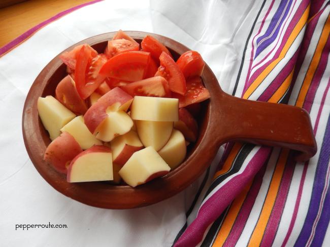 QECC-potato-tomato