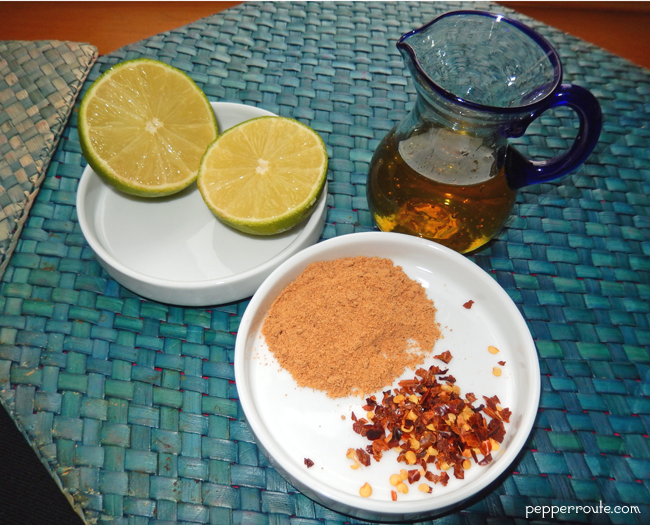 SSFS-spice-mix