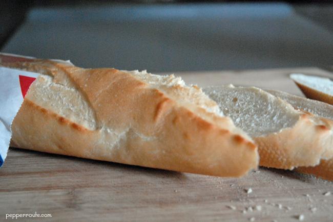 OS-baguette-sliced