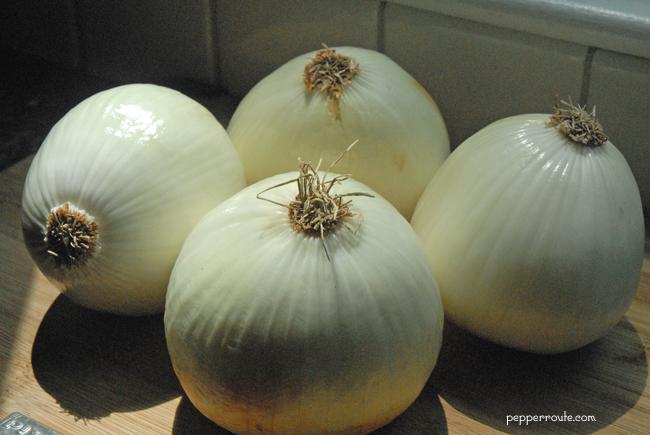 OS-onions