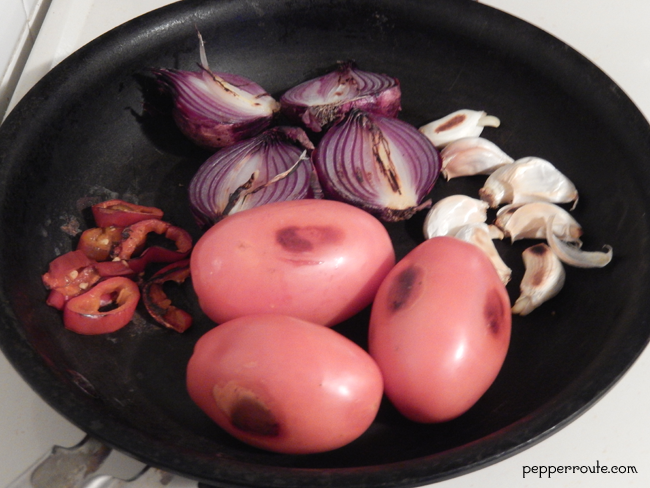 PWRG-ingredient-roasting