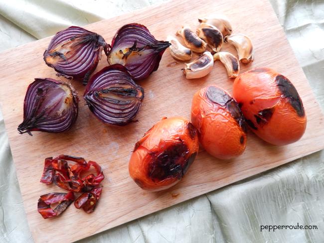 PWRG-roasted-ingredients