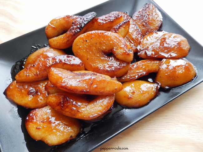 CPRT-pears-grilled