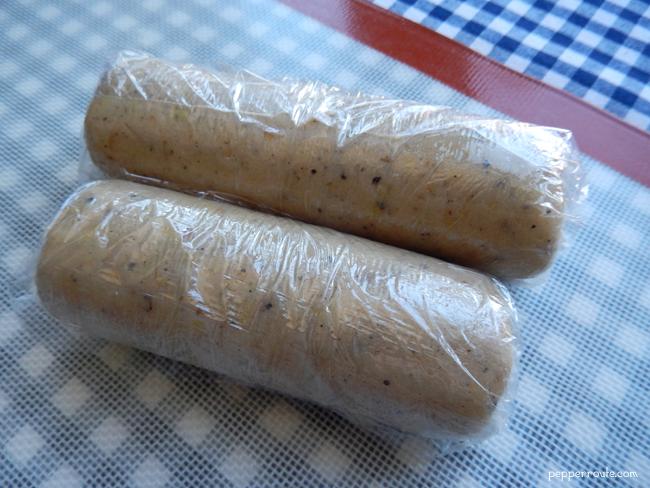 PCC-dough-rolls