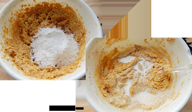 POC-flour-milk-mixing