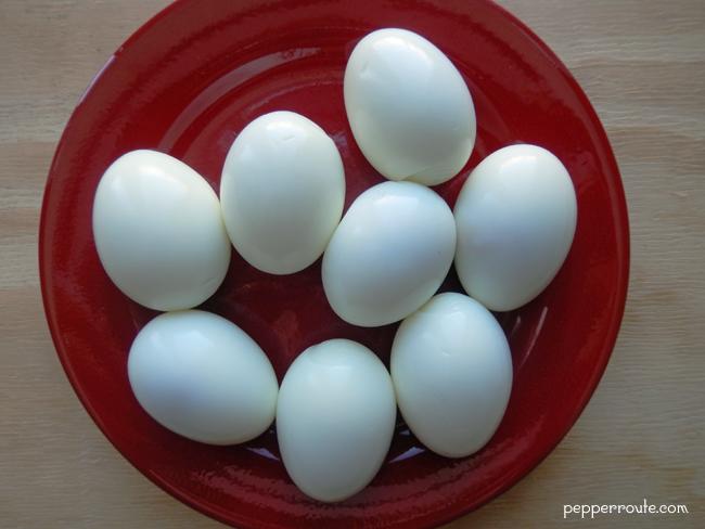 SE-eggs